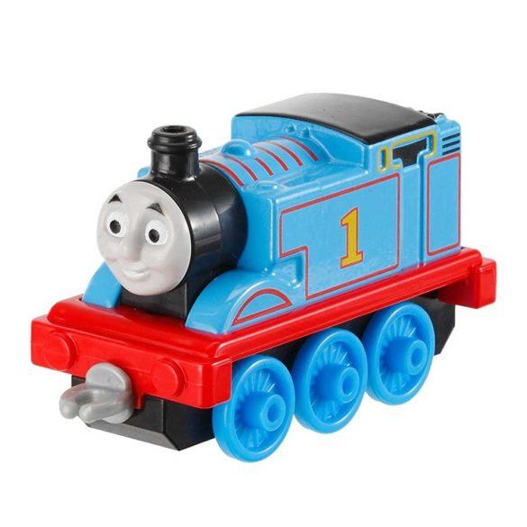 Thomas si Prietenii Vehicule Mici Thomas 2018 1