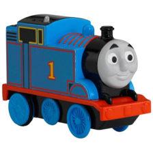 Thomas si Prietenii Vehicule Motorizate BGM84