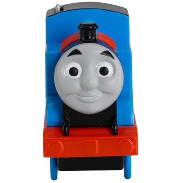 Thomas si Prietenii Vehicule Motorizate BGM84 3