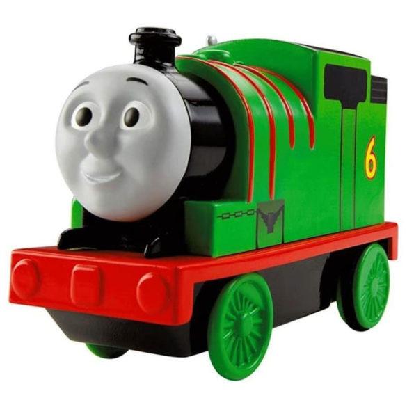 Thomas si Prietenii Vehicule Motorizate Percy BGJ69