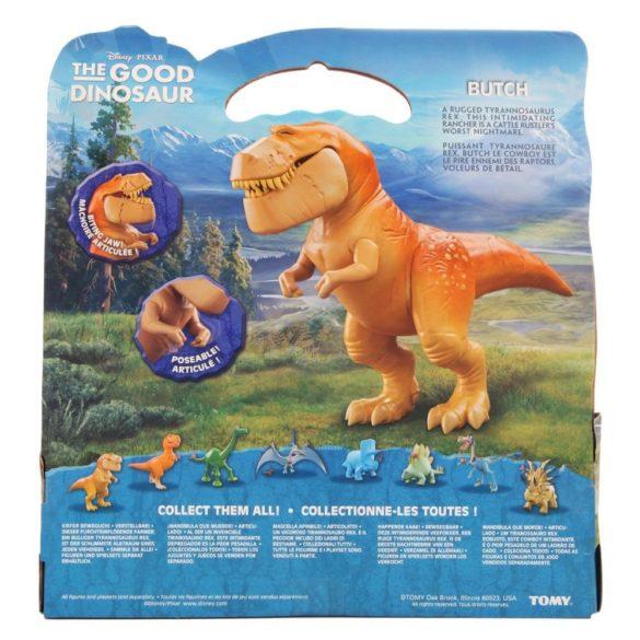 Jucarii Bunul Dinozaur Figurina Mare Butch 5