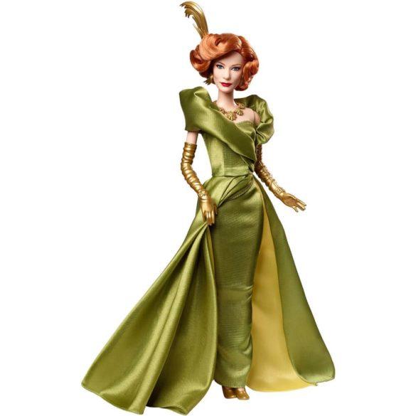 Colectia Disney Cenusareasa Papusa Lady Tremaine 1