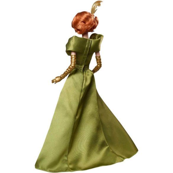 Colectia Disney Cenusareasa Papusa Lady Tremaine 5