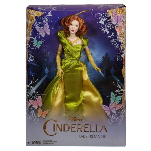 Colectia Disney Cenusareasa Papusa Lady Tremaine 6