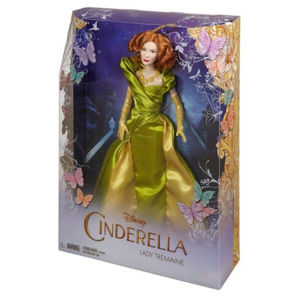 Colectia Disney Cenusareasa Papusa Lady Tremaine 7