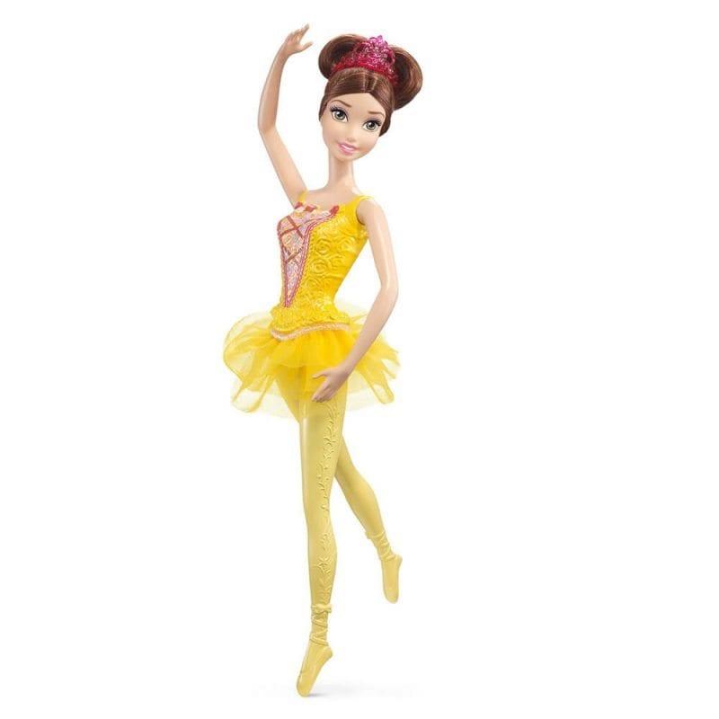 Disney Balerine Papusa Belle