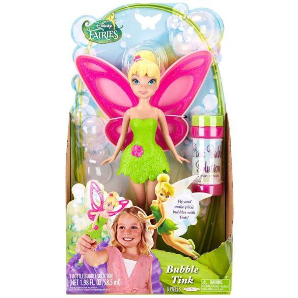 Disney Fairies Tinker Bell si Baloanele de Sapun 2