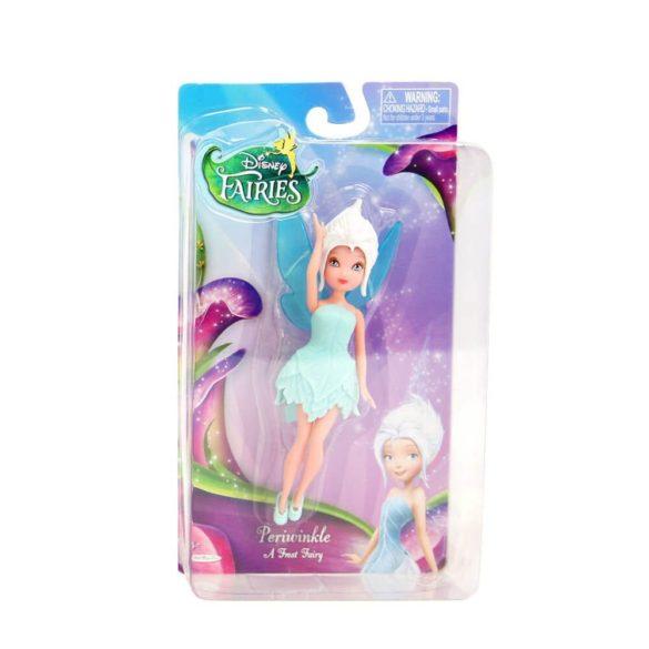 Disney Fairies Zana Basic Periwinkle