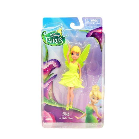 Disney Fairies Zana Basic Tink