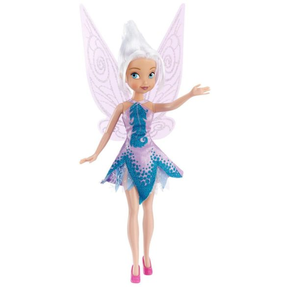 Disney Fairies Zana Pirat Periwinkle 1