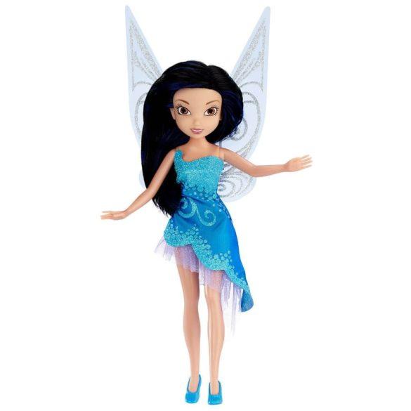 Disney Fairies Zana Pirat Silvermist 1