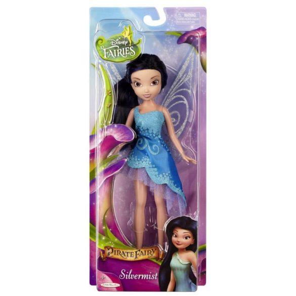 Disney Fairies Zana Pirat Silvermist 2