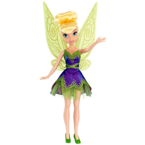 Disney Fairies Zana Pirat Tink 1