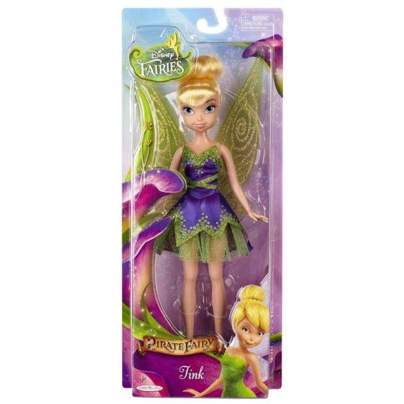 Disney Fairies Zana Pirat Tink 2
