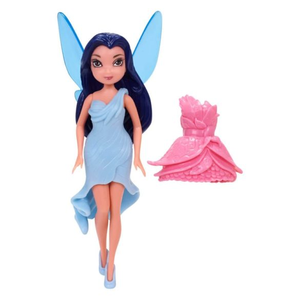 Disney Fairies Zana Silvermist cu Accesorii 1