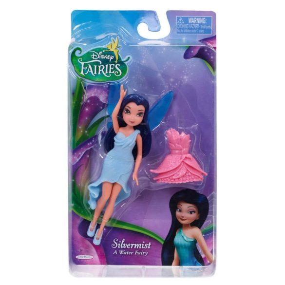 Disney Fairies Zana Silvermist cu Accesorii 2