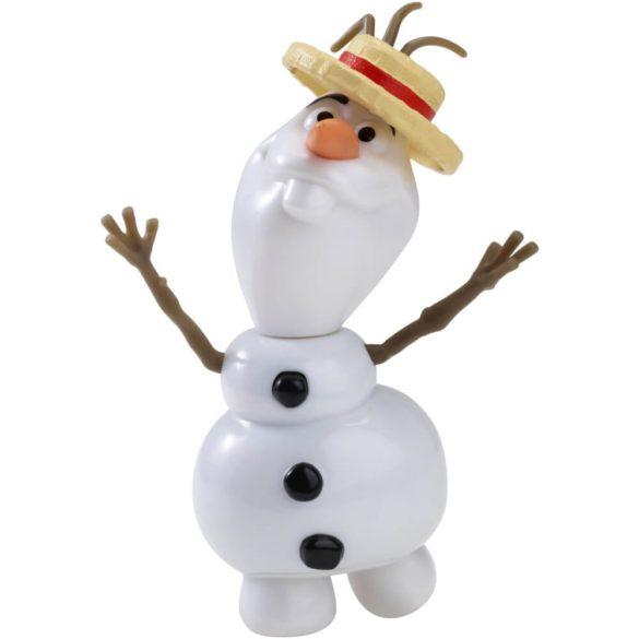 Disney Frozen Olaf Cantaret 1
