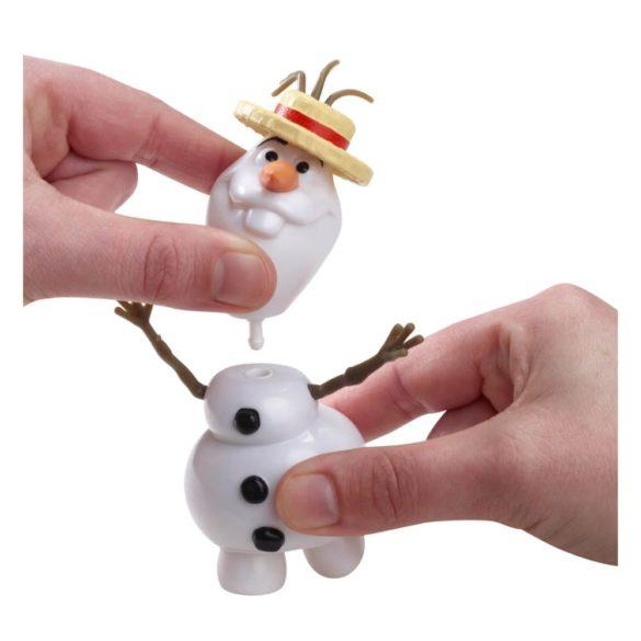 Disney Frozen Olaf Cantaret 2
