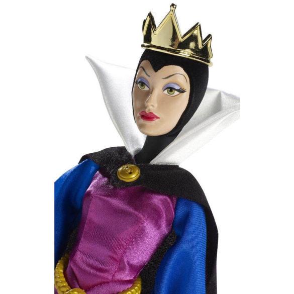 Disney Personaje Negative Papusa Evil Queen 2