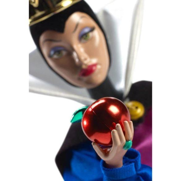 Disney Personaje Negative Papusa Evil Queen 3
