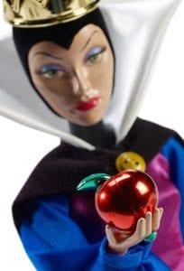 Disney-Personaje-Negative-Papusa-Evil-Queen-sus2