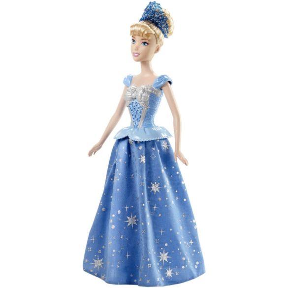 Disney Pirueta Printesa Cenusareasa 2