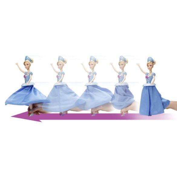 Disney Pirueta Printesa Cenusareasa 3