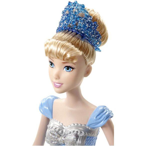 Disney Pirueta Printesa Cenusareasa 4