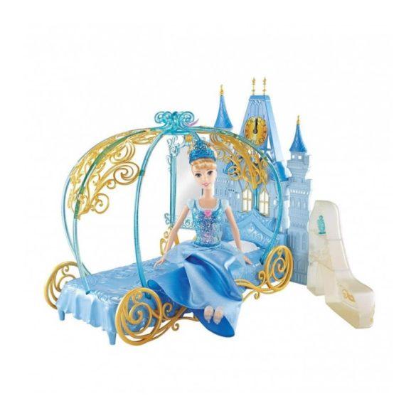 Disney Princess Dormitorul Cenusaresei 3