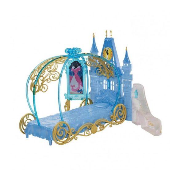 Disney Princess Dormitorul Cenusaresei 4