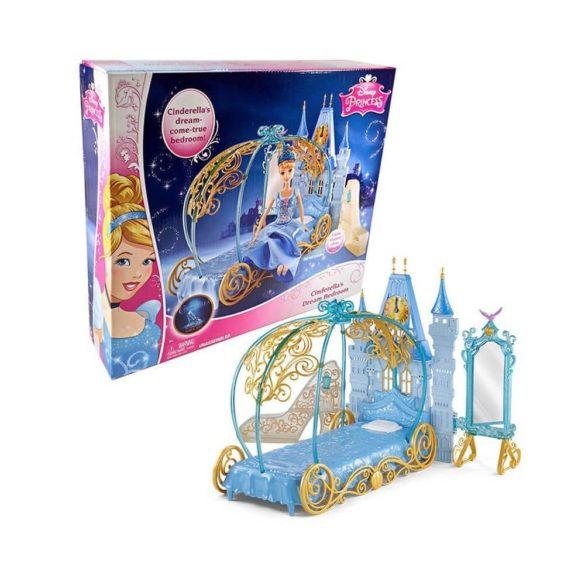 Disney Princess Dormitorul Cenusaresei 5