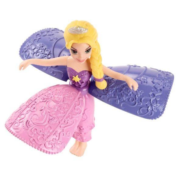 Disney Printese Inotatoare Figurina Rapunzel 3