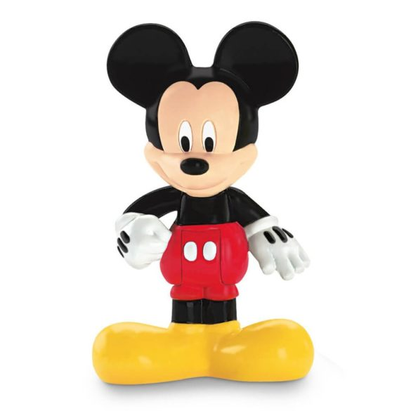 Figurina Clubhouse Mickey Mouse 1
