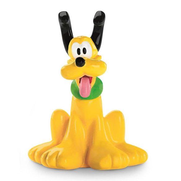 Figurina Clubhouse Pluto