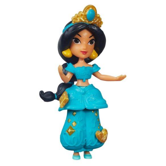 Figurina Printesa Disney Little Kingdom Jasmine 1