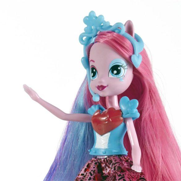 My Little Pony Equestria Girls Papusa Pinkie Pie 4
