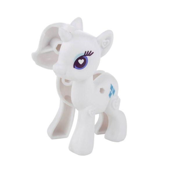 My Little Pony Pop Setul De Stil Rarity 3