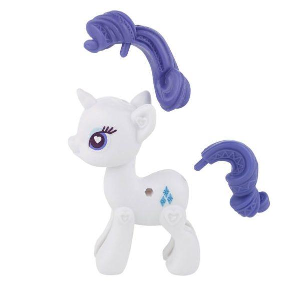 My Little Pony Pop Setul De Stil Rarity 4