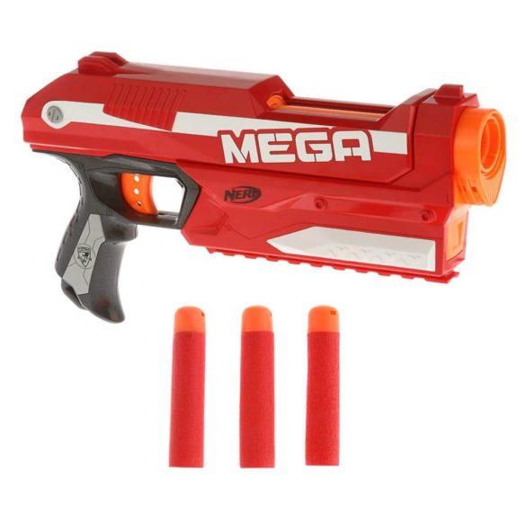 NERF N Strike Mega Magnus 1
