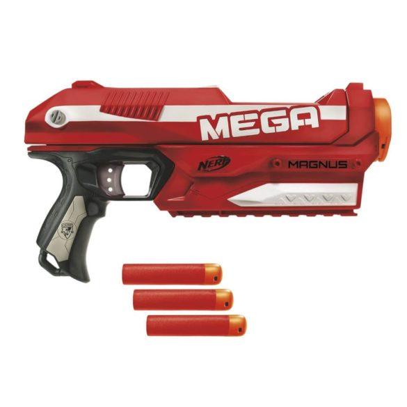 NERF N Strike Mega Magnus 2