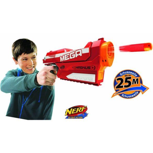 NERF N Strike Mega Magnus 3