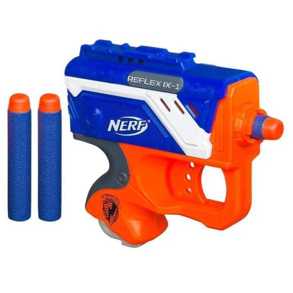 Nerf N Strike Reflex IX 1 Blaster 1