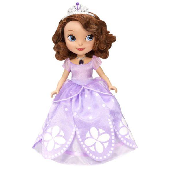 Papusa Disney Sofia clasica 1