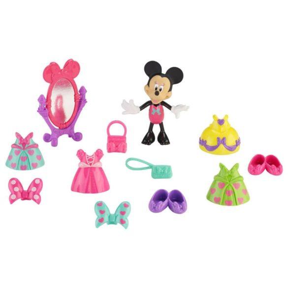 Petrecerea de Bal si Minnie Mouse 5