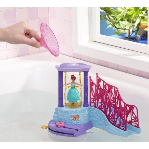 Printesele Disney Castelul cu Apa 3