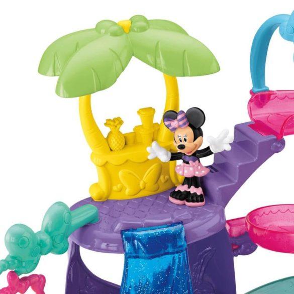Set de joaca Petrecerea lui Minnie 5