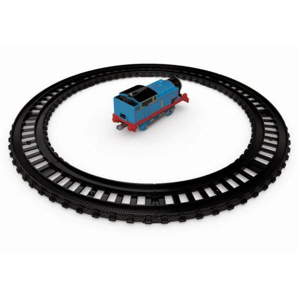 Thomas Friends Setul Motorizat Cu Locomotiva 2