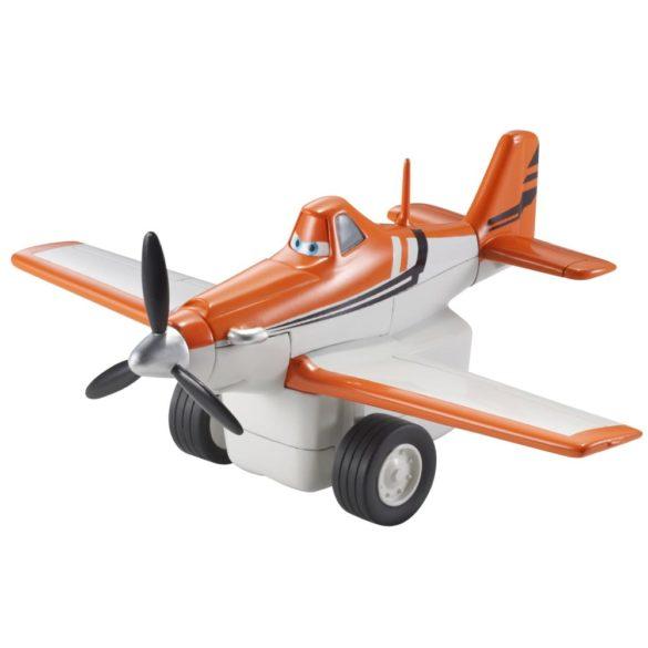 avion planes trage si zboara dusty 1