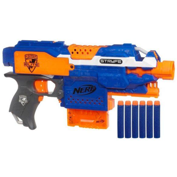 blaster n strike elite stryfe 1