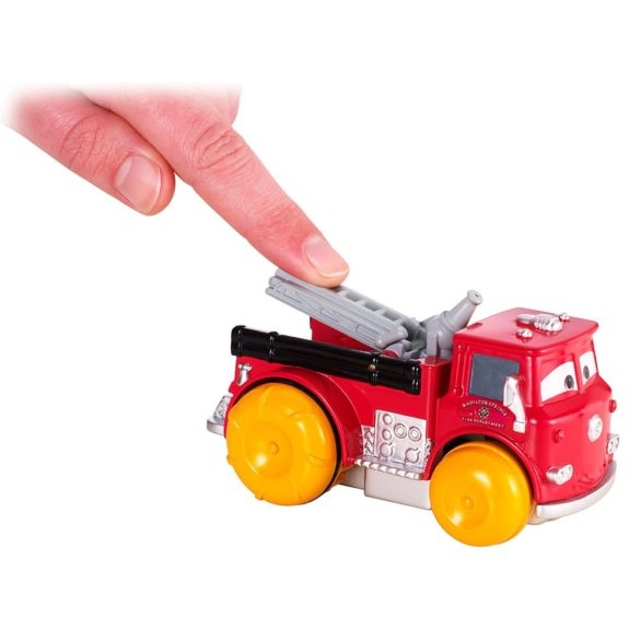 cars masini mari pentru apa camionul red 2